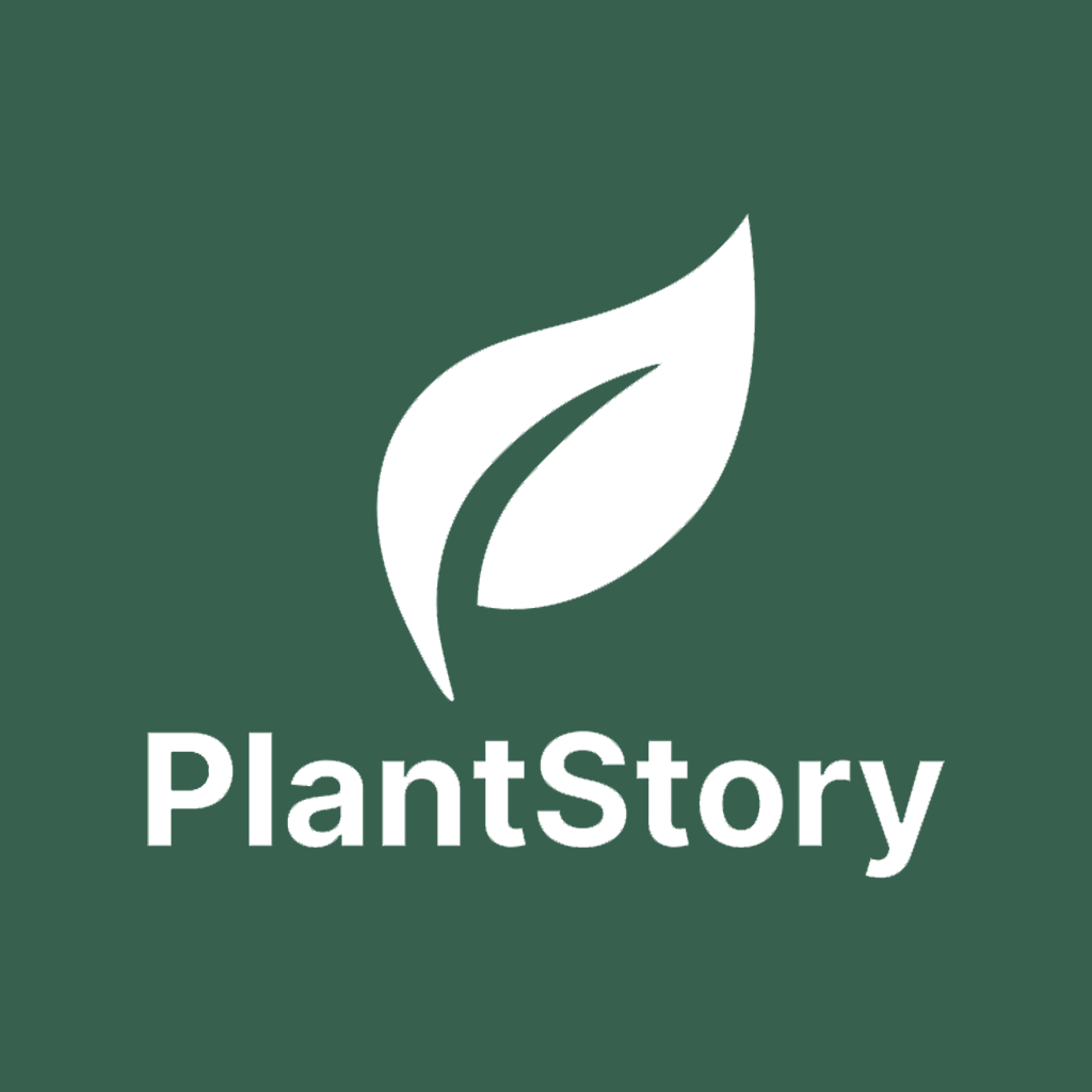 PlantStory Marketplace