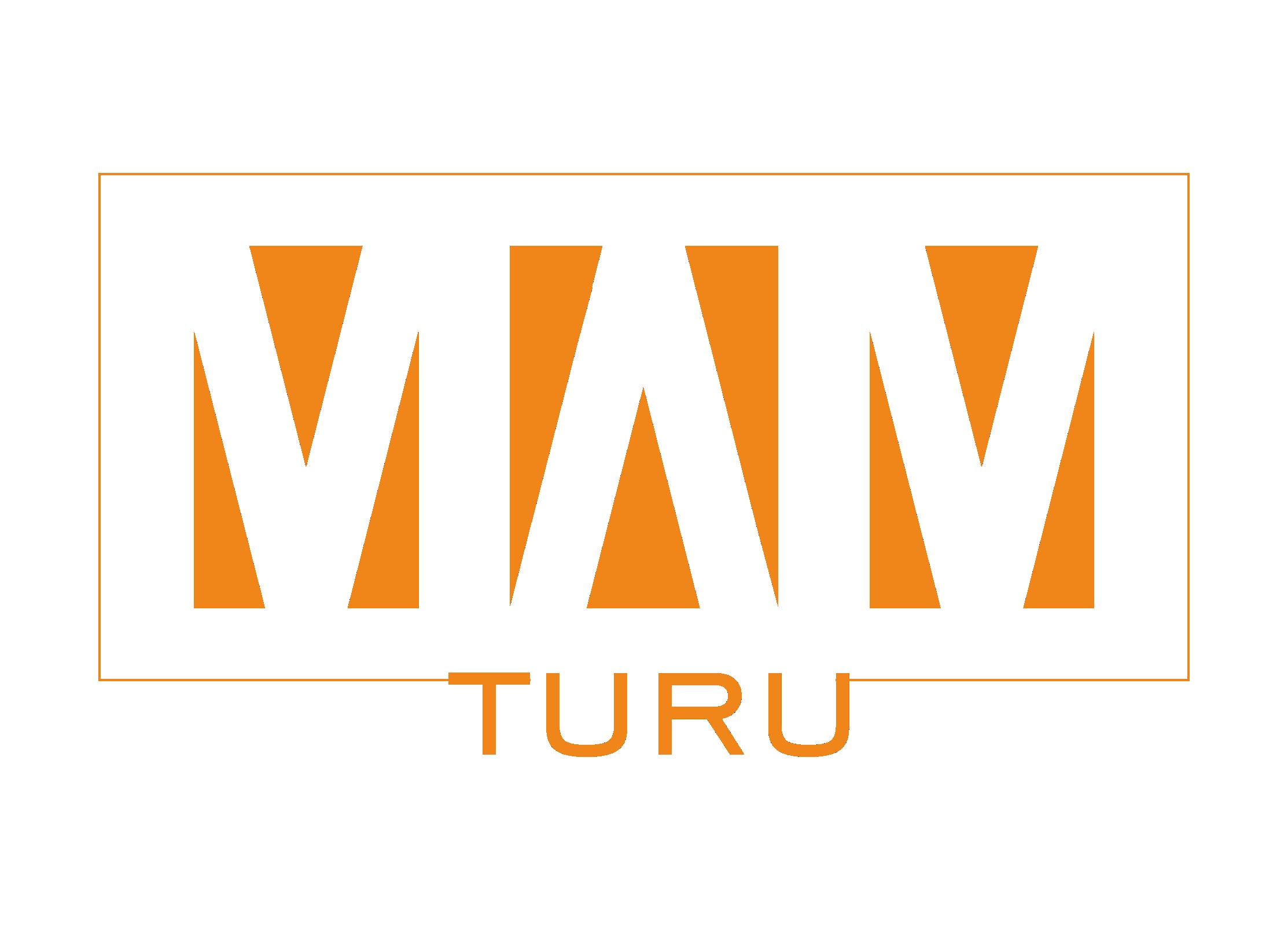 Mamturu Store