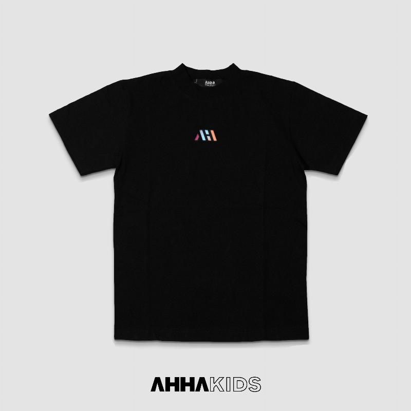 T-shirt AHHA Colors KIDS